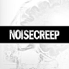 Noisecreep.com logo
