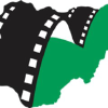 Nollywoodgists.com logo