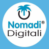 Nomadidigitali.it logo