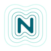 Nominet.uk logo