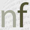 Nonfiction.fr logo