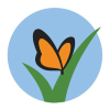 Nongmoproject.org logo