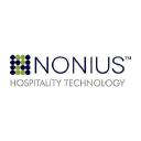 Nonius Hospitality Technology
