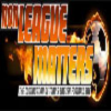 Nonleaguematters.co.uk logo