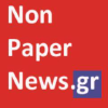 Nonpapernews.gr logo