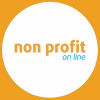 Nonprofitonline.it logo