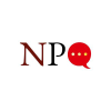 Nonprofitquarterly.org logo