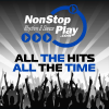 Nonstopplay.com logo