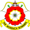 Nonsuchbowmen.org.uk logo