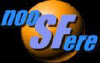 Noosfere.org logo