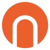 Noova.co logo