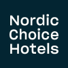 Nordicchoicehotels.fi logo