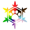 Nordicfuzzcon.org logo