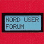 Norduserforum.com logo