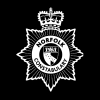 Norfolk.police.uk logo