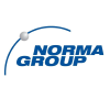 Normagroup.com logo