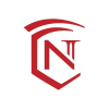 Normandale.edu logo