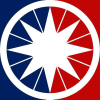 Normanok.gov logo