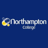 Northamptoncollege.ac.uk logo