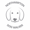 Northamptondogwalker.co.uk logo