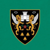 Northamptonsaints.co.uk logo