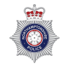Northants.police.uk logo
