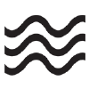 Northbeach.co.nz logo