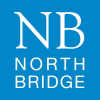 Northbridge.com logo