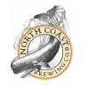 Northcoastbrewing.com logo