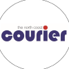 Northcoastcourier.co.za logo