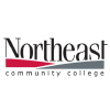 Northeast.edu logo