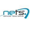 Northeasttackle.co.uk logo