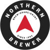 Northernbrewer.com logo