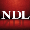 Northerndailyleader.com.au logo