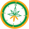 Northernherb.com logo