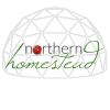 Northernhomestead.com logo