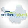 Northernsound.ie logo