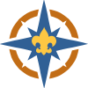 Northernstarbsa.org logo