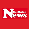 Northglennews.co.za logo