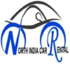 Northindiacarrental.com logo