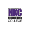 Northkent.ac.uk logo