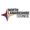 Northlanarkshire.gov.uk logo