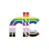 Northlindsey.ac.uk logo