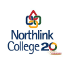 Northlink.co.za logo
