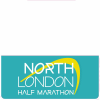 Northlondonhalf.com logo