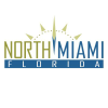 Northmiamifl.gov logo