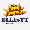 Elliott Beach Rentals