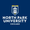 Northpark.edu logo