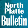 Northplattebulletin.com logo