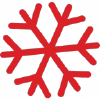 Northpole.com logo